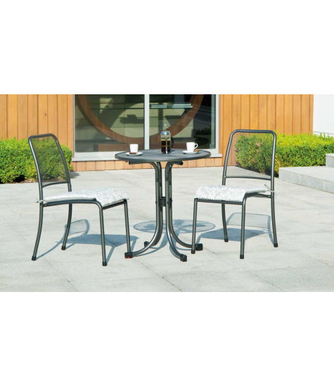 Portofino Collection Bistro Set